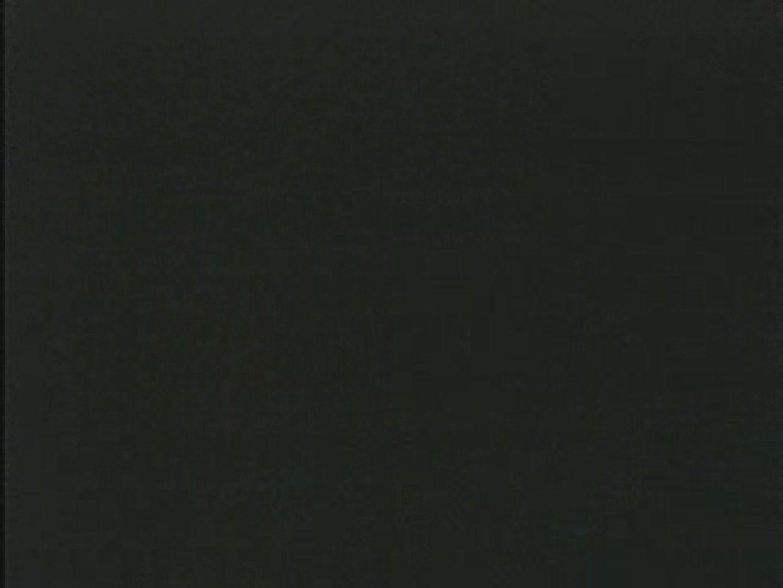 WOC 女子寮vol.1 盗撮 | 女子寮  53pic 8