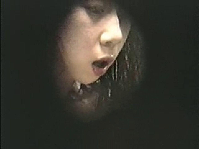 WOC 女子寮vol.1 盗撮 | 女子寮  53pic 12
