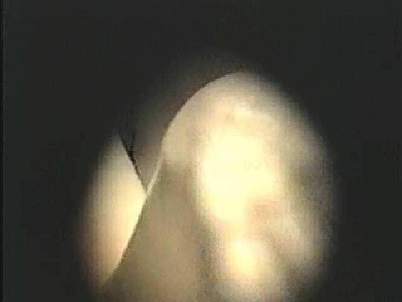 WOC 女子寮vol.1 盗撮 | 女子寮  53pic 13