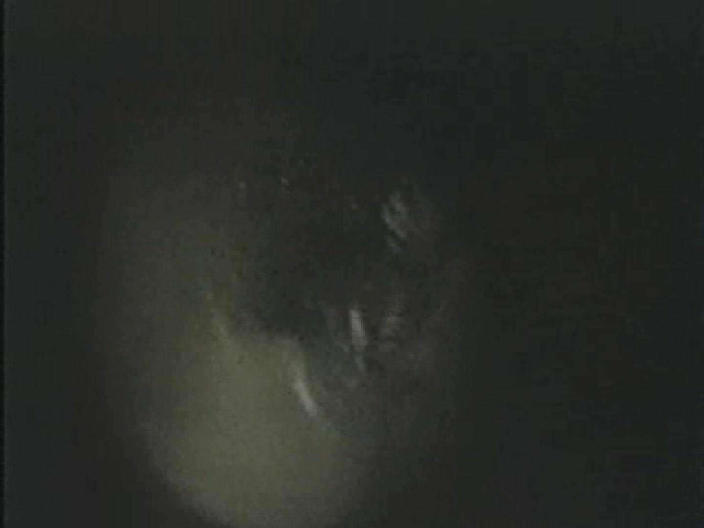 WOC 女子寮vol.1 盗撮 | 女子寮  53pic 24