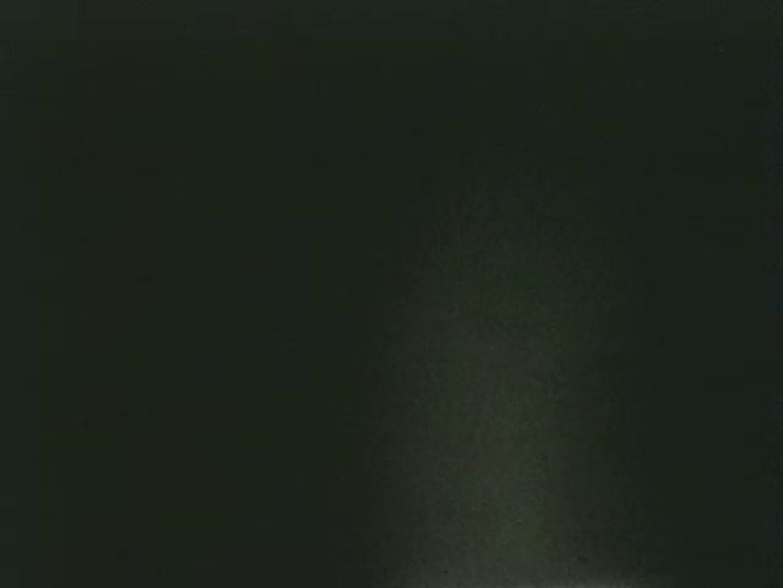 WOC 女子寮vol.4 盗撮   HなOL  91pic 38