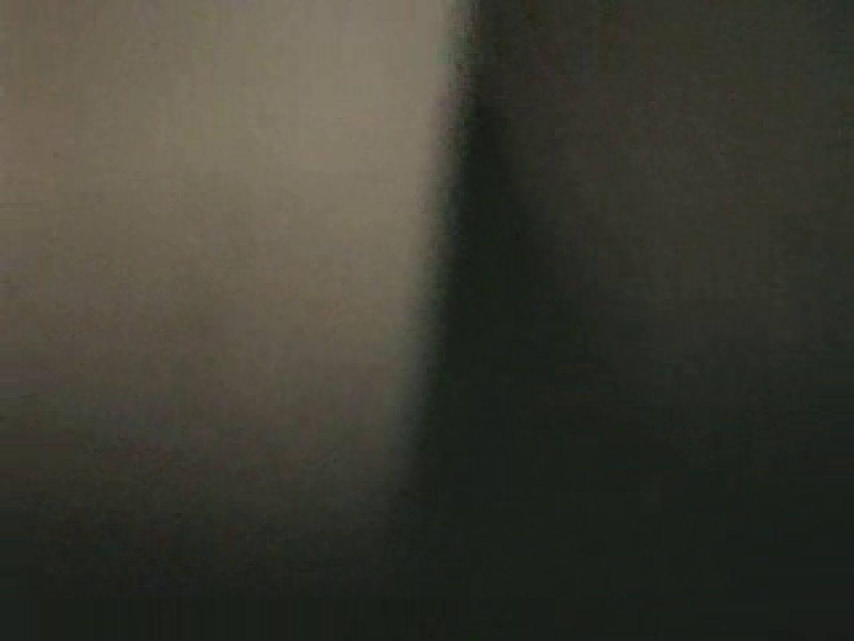 WOC 女子寮vol.6 マンコ | 覗き  57pic 5