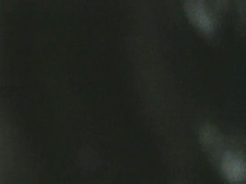 WOC 女子寮vol.6 マンコ | 覗き  57pic 26