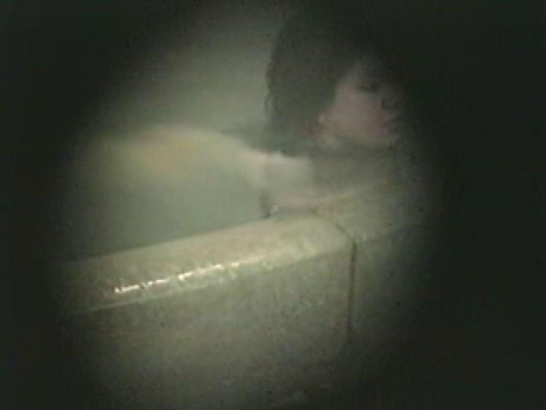 WOC 女子寮vol.6 マンコ | 覗き  57pic 48