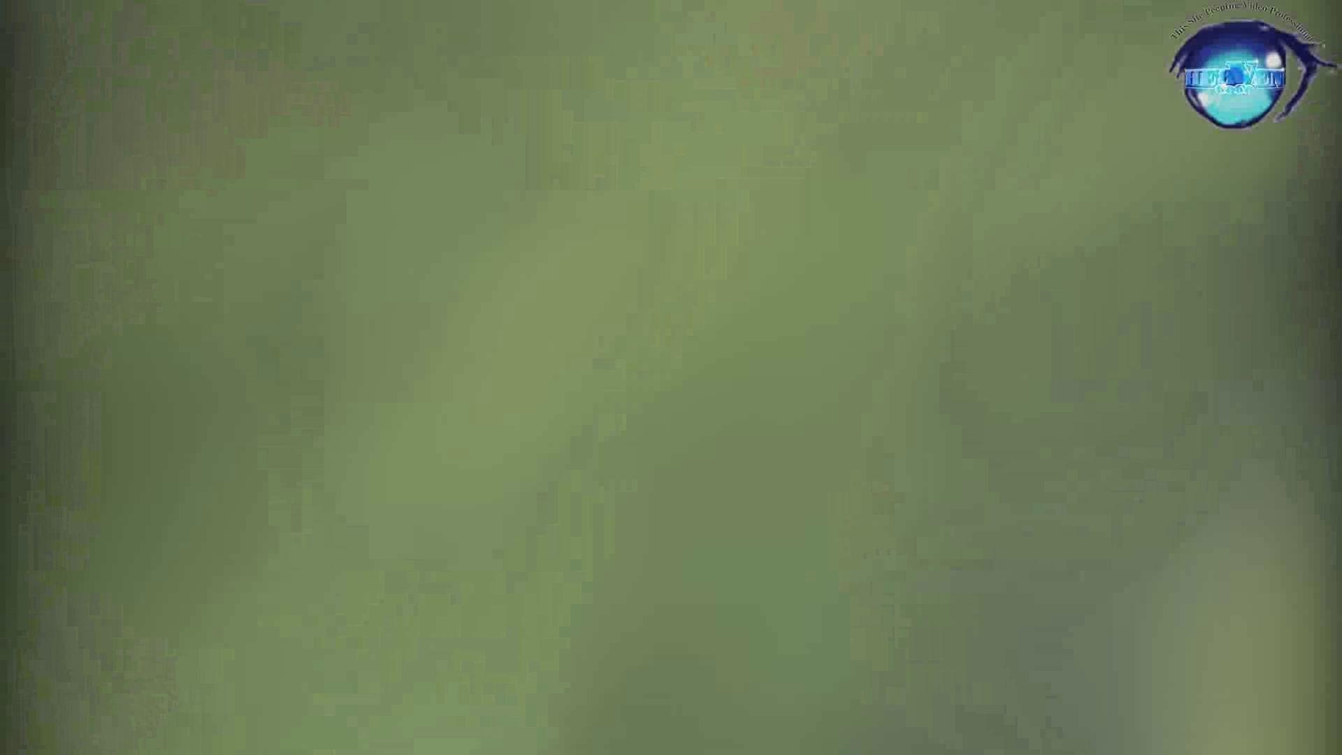 若奥さんおもいっきり生おっぱい vol.20 おっぱい | HなOL  90pic 37