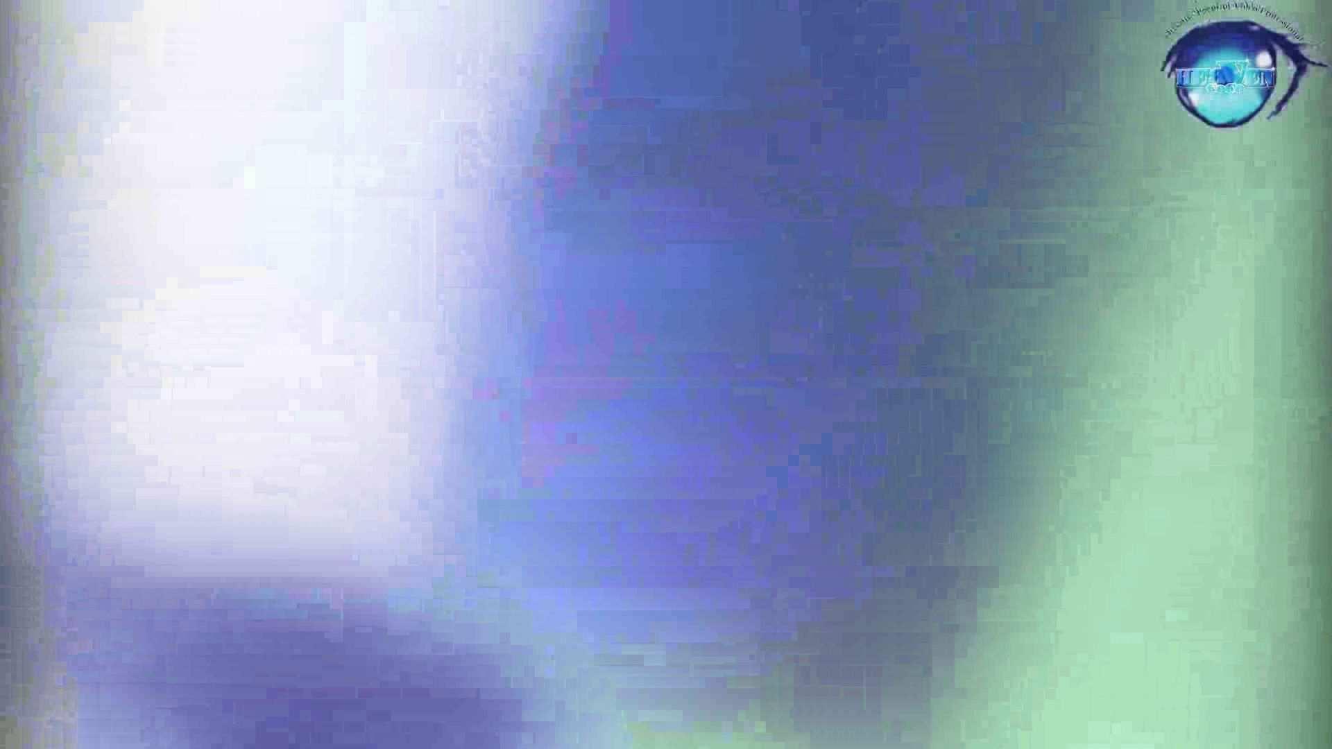 若奥さんおもいっきり生おっぱい vol.20 おっぱい | HなOL  90pic 85