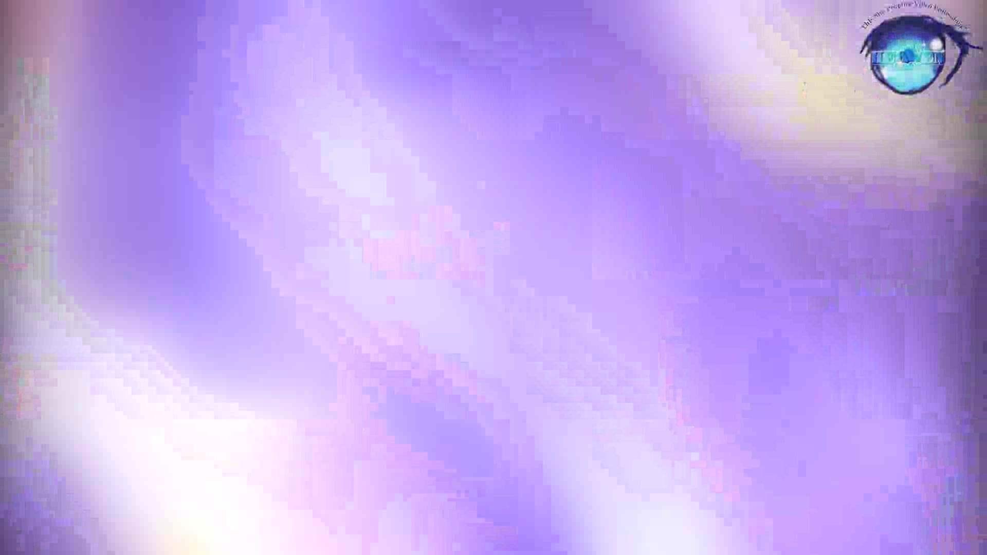 若奥さんおもいっきり生おっぱい vol.20 おっぱい | HなOL  90pic 89