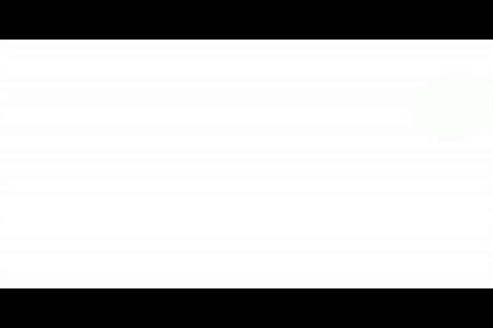 ワークウーマンシェアリング vol.116 HなOL | 0  97pic 4