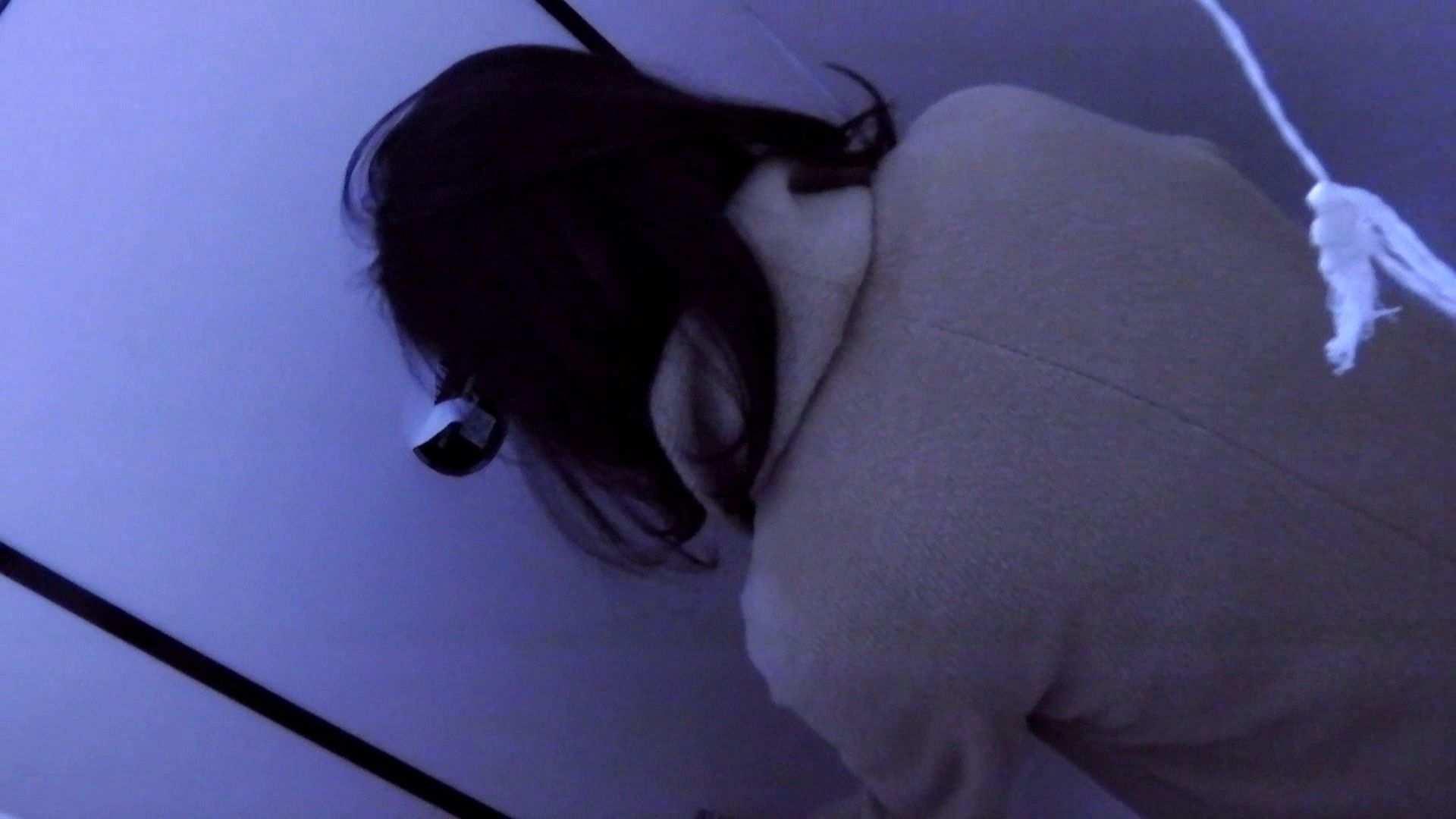 【世界の射窓から】世界の射窓から vol.2後編 洗面所 | HなOL  60pic 1
