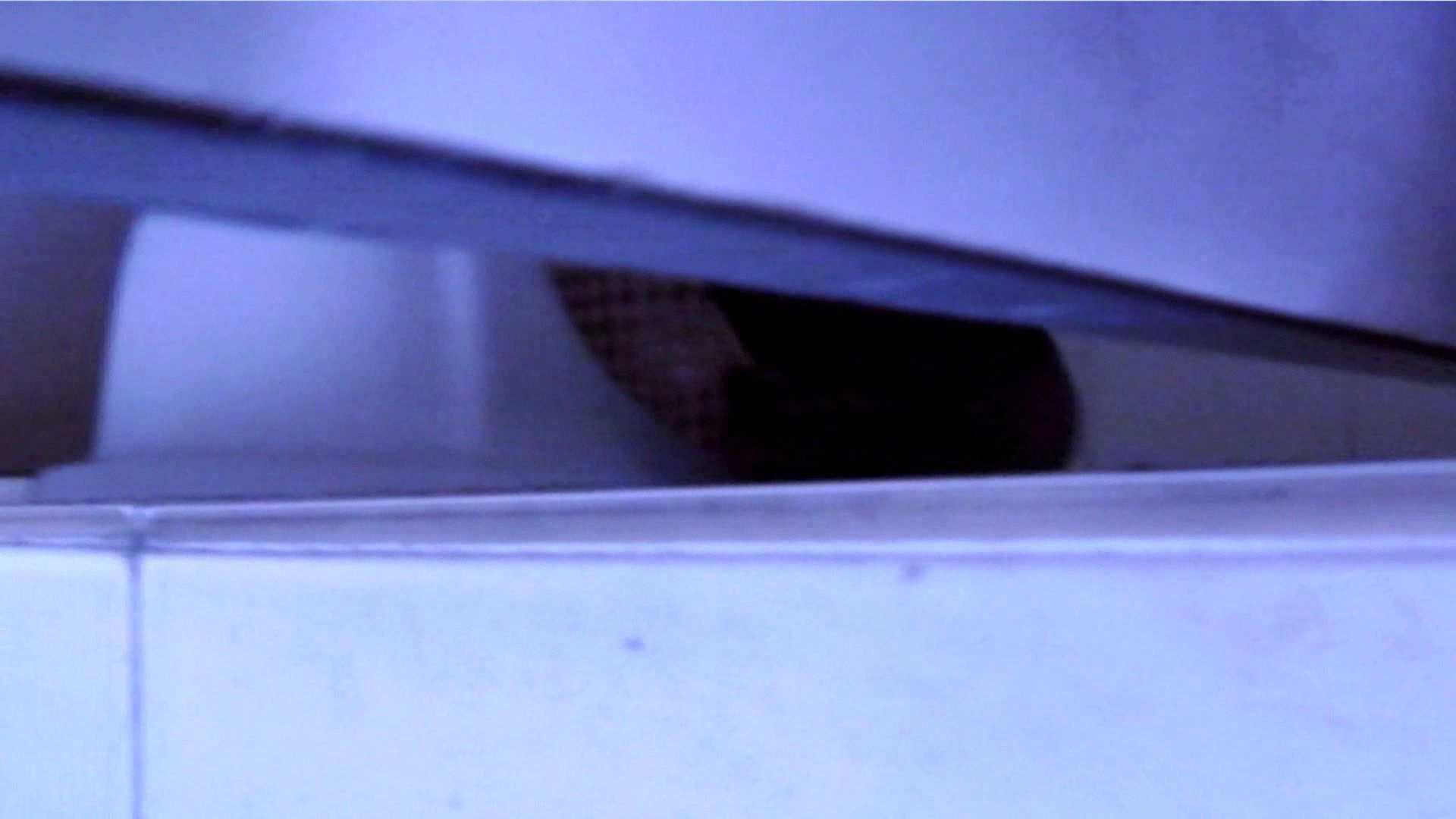 【世界の射窓から】世界の射窓から vol.2後編 洗面所 | HなOL  60pic 2