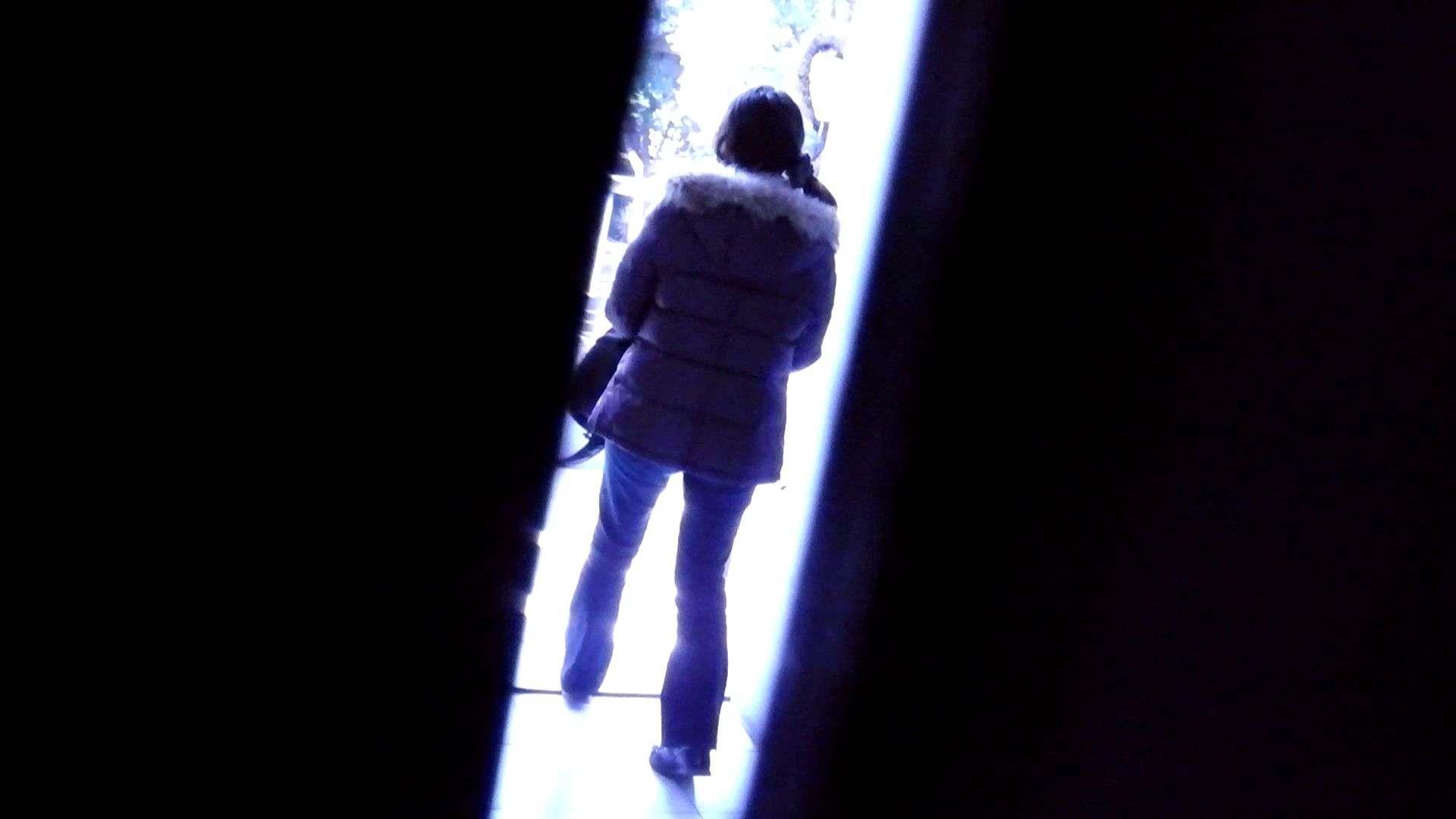 【世界の射窓から】世界の射窓から vol.2後編 洗面所 | HなOL  60pic 13