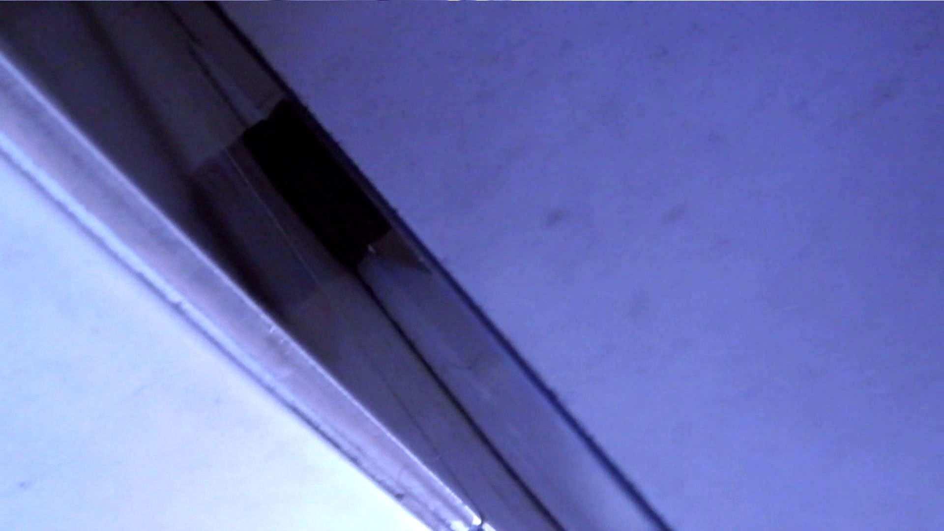 【世界の射窓から】世界の射窓から vol.2後編 洗面所 | HなOL  60pic 16