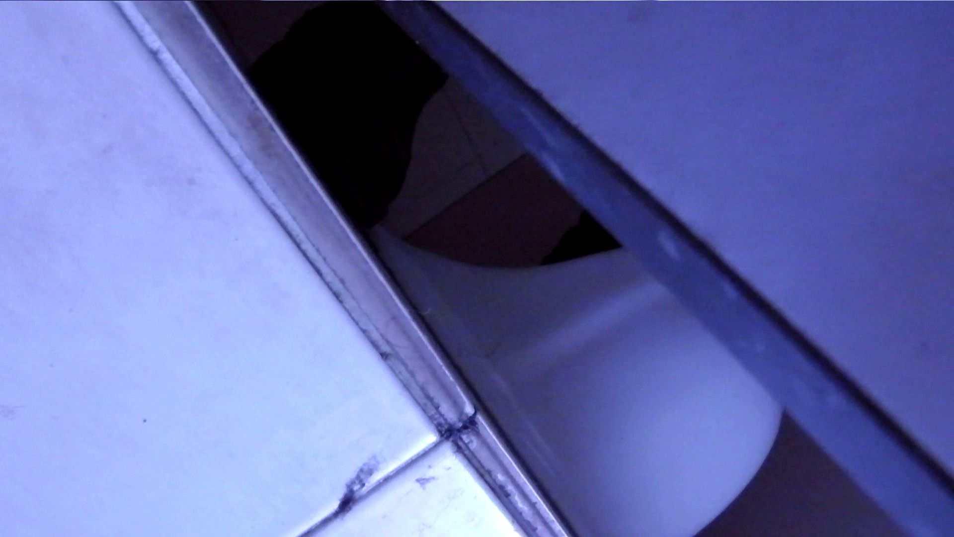 【世界の射窓から】世界の射窓から vol.2後編 洗面所 | HなOL  60pic 17