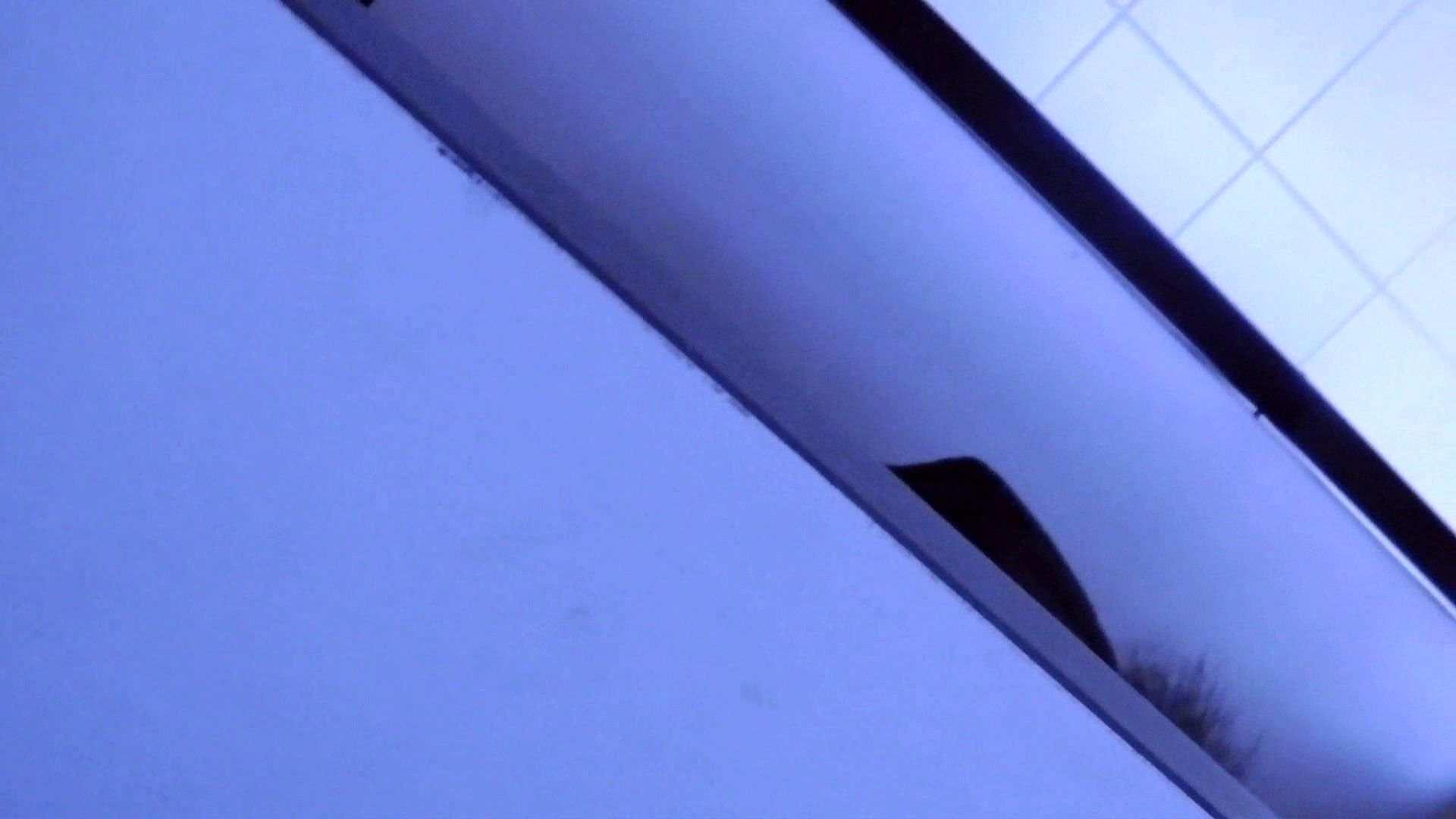 【世界の射窓から】世界の射窓から vol.2後編 洗面所 | HなOL  60pic 18