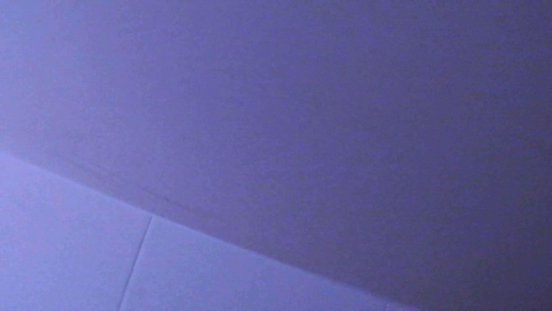 【世界の射窓から】世界の射窓から vol.2後編 洗面所 | HなOL  60pic 21