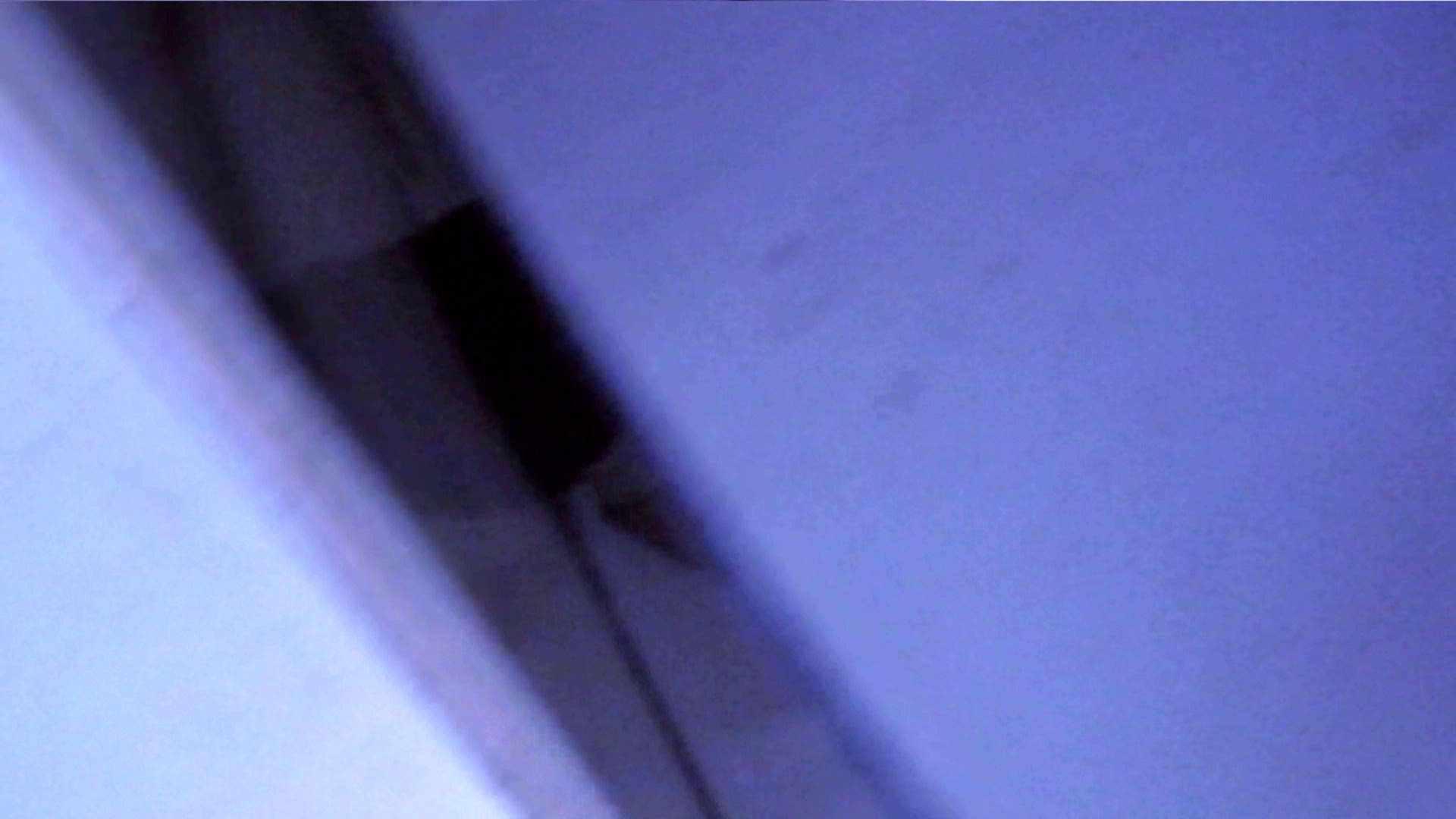 【世界の射窓から】世界の射窓から vol.2後編 洗面所 | HなOL  60pic 24