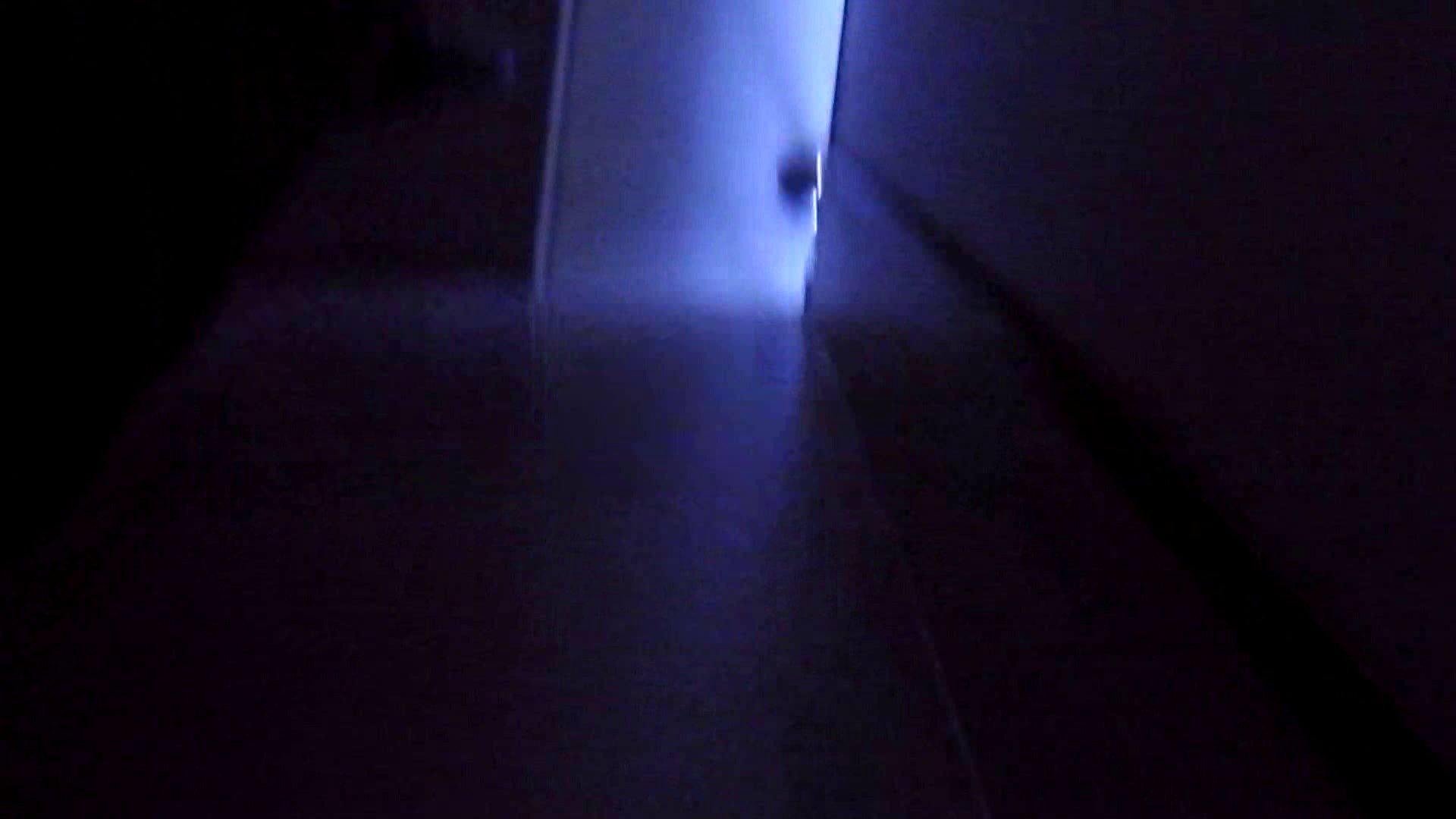 【世界の射窓から】世界の射窓から vol.2後編 洗面所 | HなOL  60pic 29
