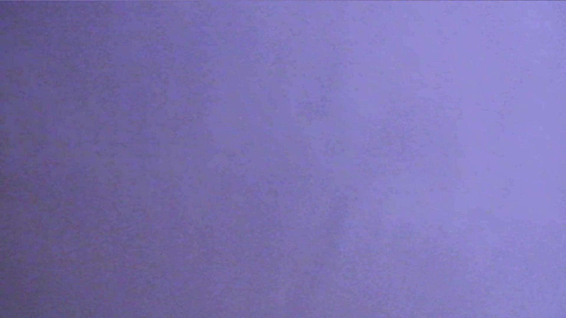 【世界の射窓から】世界の射窓から vol.2後編 洗面所 | HなOL  60pic 30
