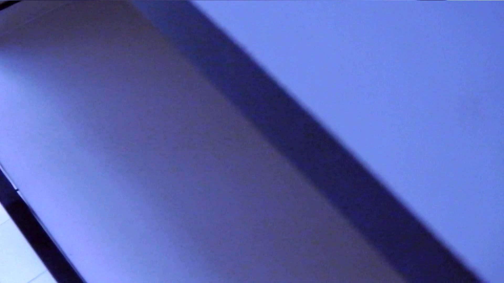 【世界の射窓から】世界の射窓から vol.2後編 洗面所 | HなOL  60pic 31