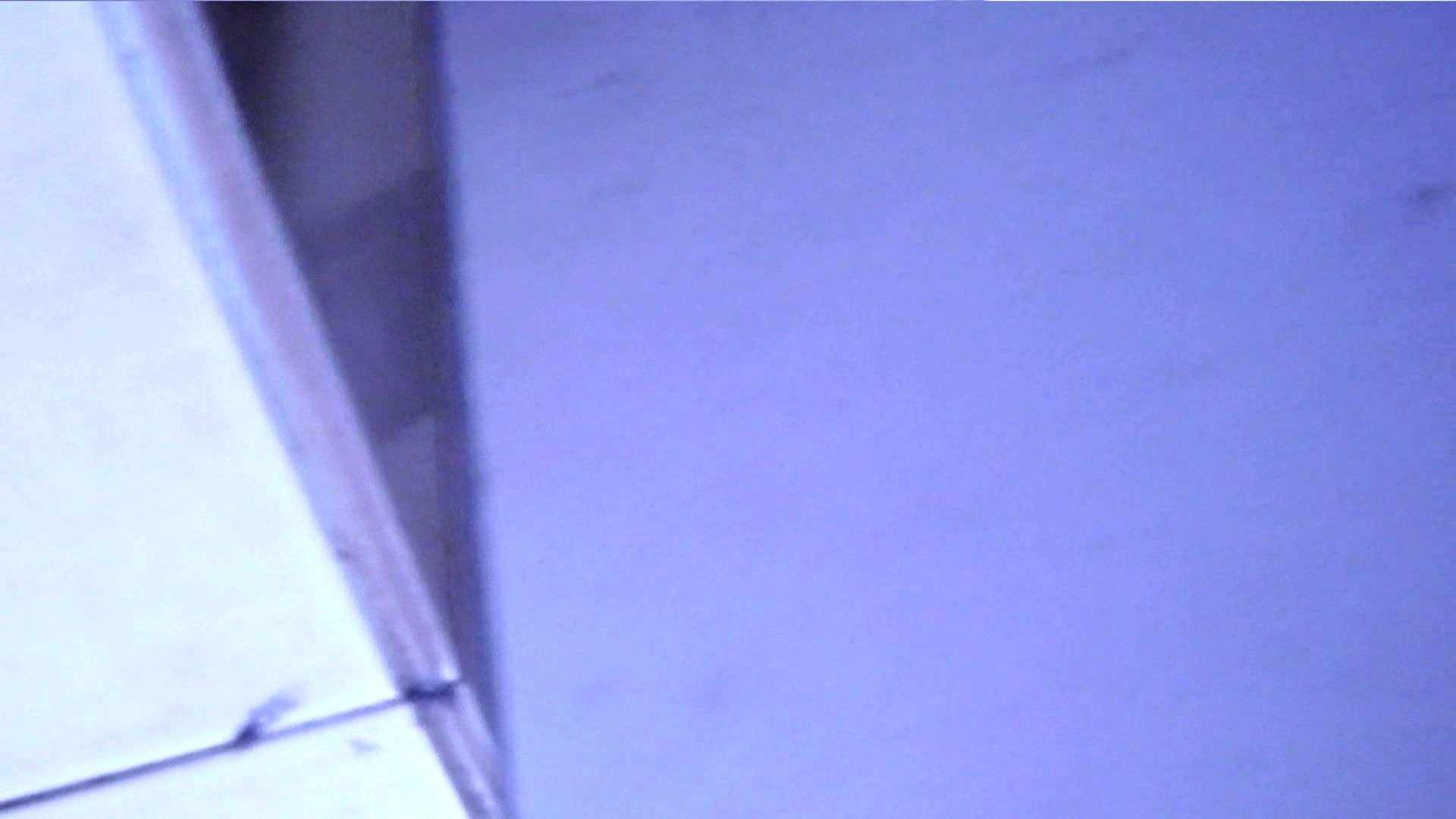【世界の射窓から】世界の射窓から vol.2後編 洗面所 | HなOL  60pic 32