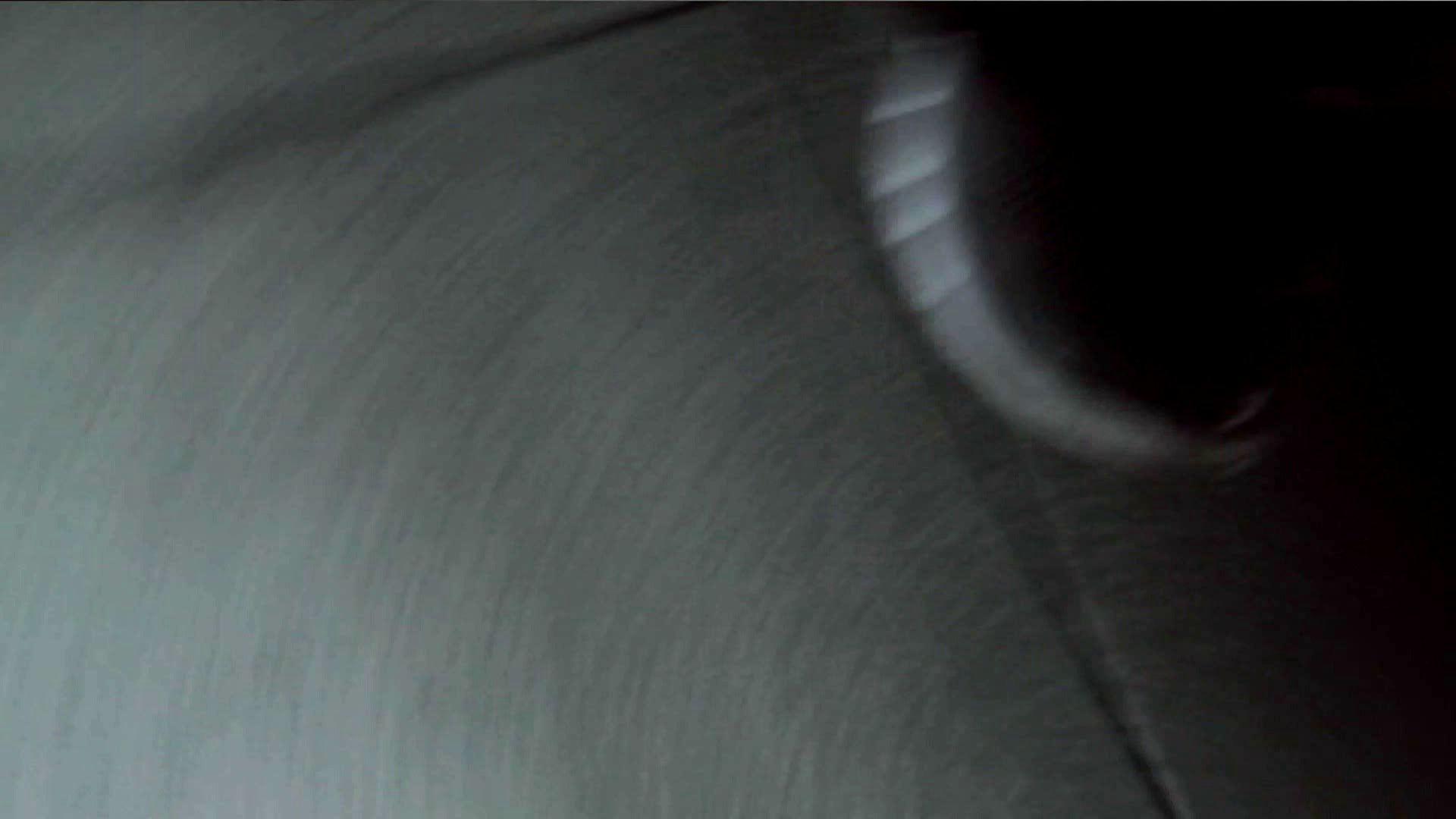 【世界の射窓から】世界の射窓から vol.2後編 洗面所 | HなOL  60pic 38