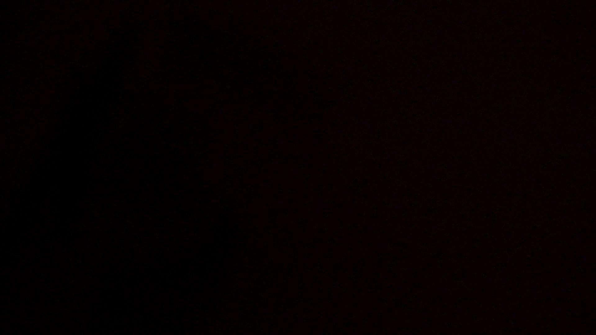 【世界の射窓から】世界の射窓から vol.2後編 洗面所 | HなOL  60pic 50