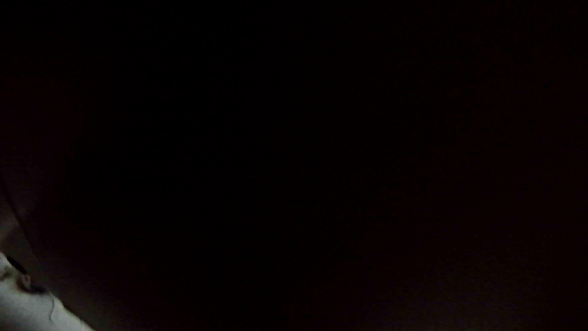 【世界の射窓から】世界の射窓から vol.2後編 洗面所 | HなOL  60pic 51