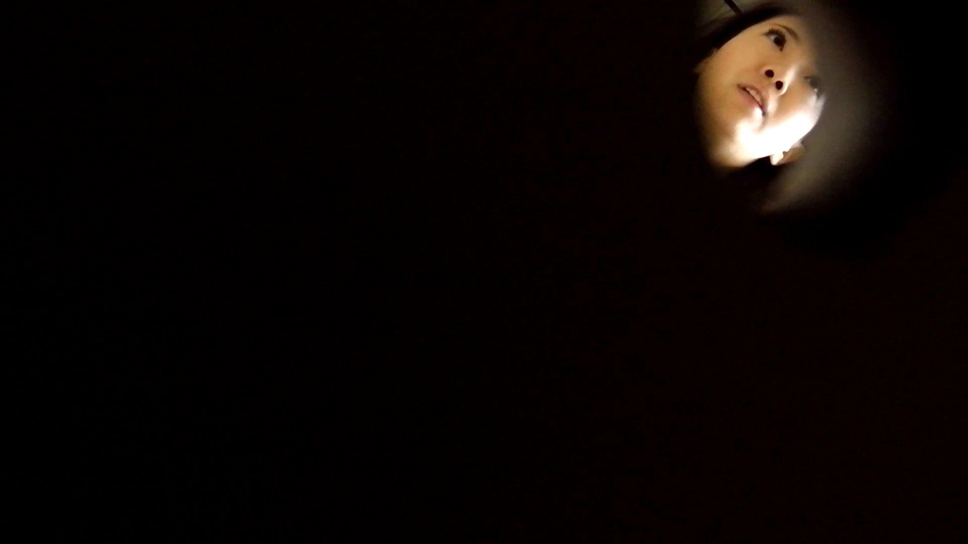 【世界の射窓から】世界の射窓から vol.2後編 洗面所 | HなOL  60pic 52