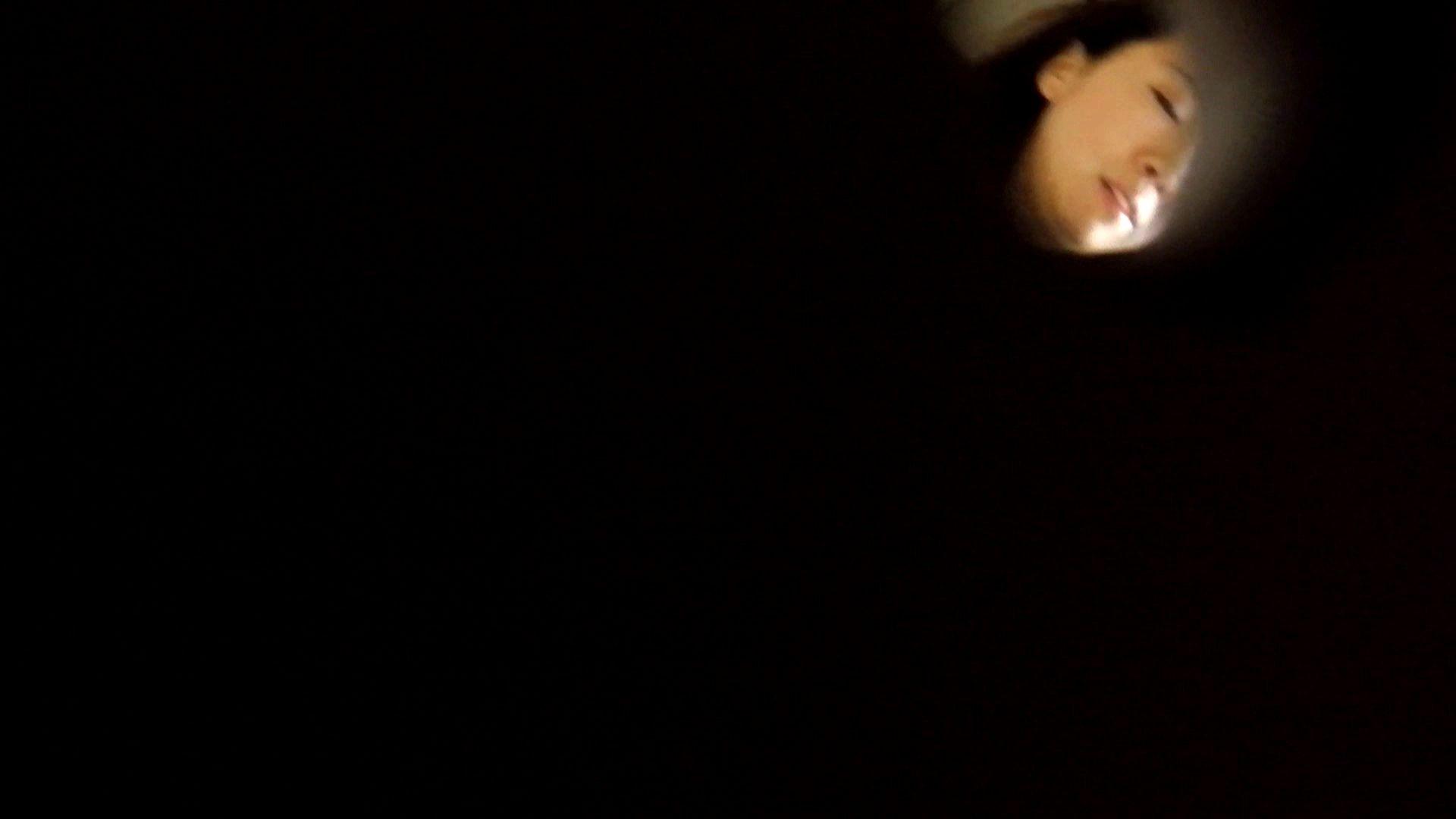 【世界の射窓から】世界の射窓から vol.2後編 洗面所 | HなOL  60pic 53