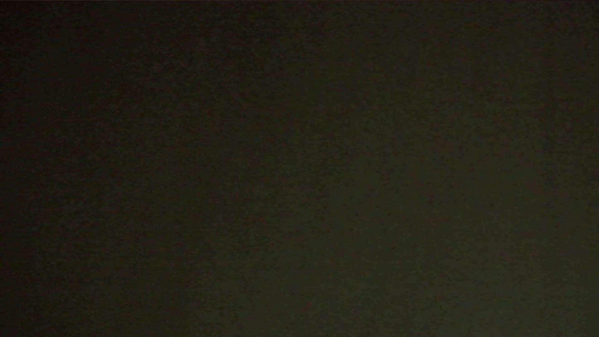 【世界の射窓から】世界の射窓から vol.2後編 洗面所 | HなOL  60pic 57