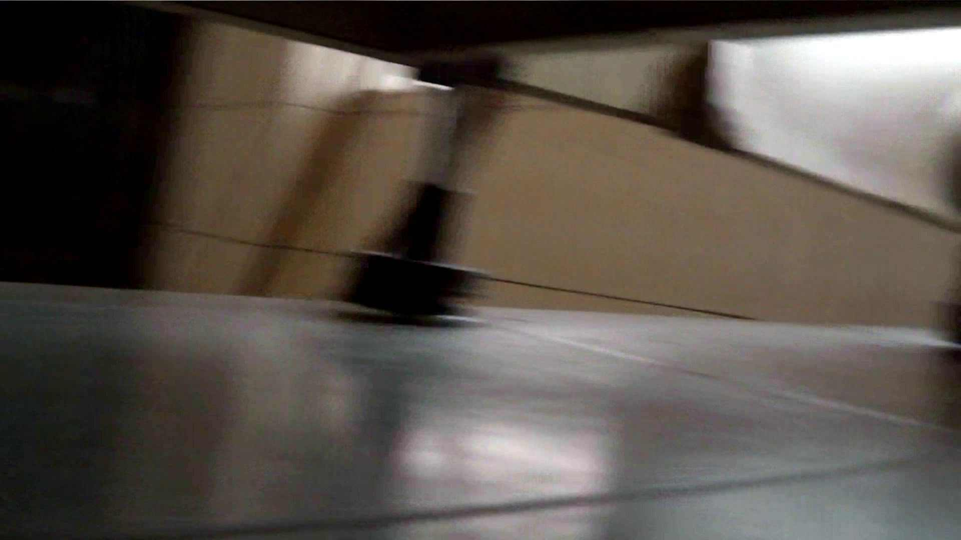 【世界の射窓から】世界の射窓から vol.2後編 洗面所 | HなOL  60pic 59