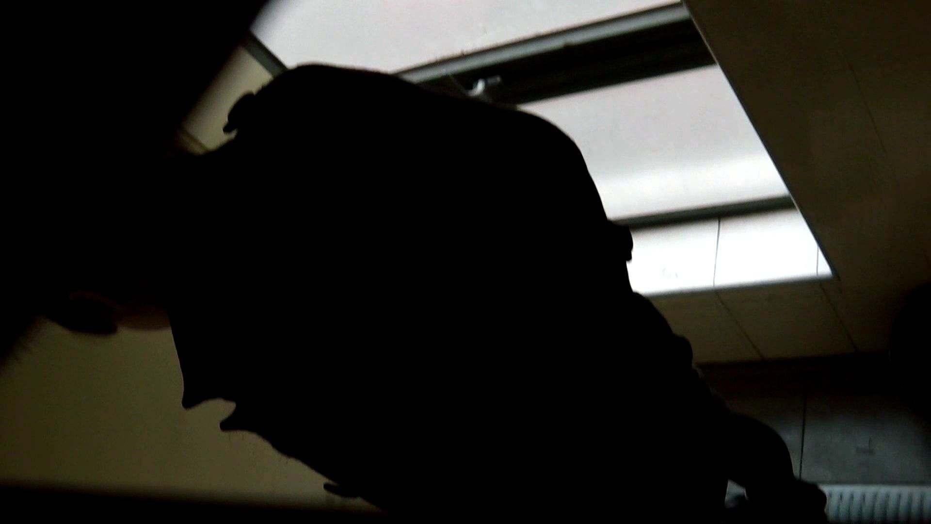 【世界の射窓から】世界の射窓から vol.3後編 HなOL | 洗面所  85pic 21