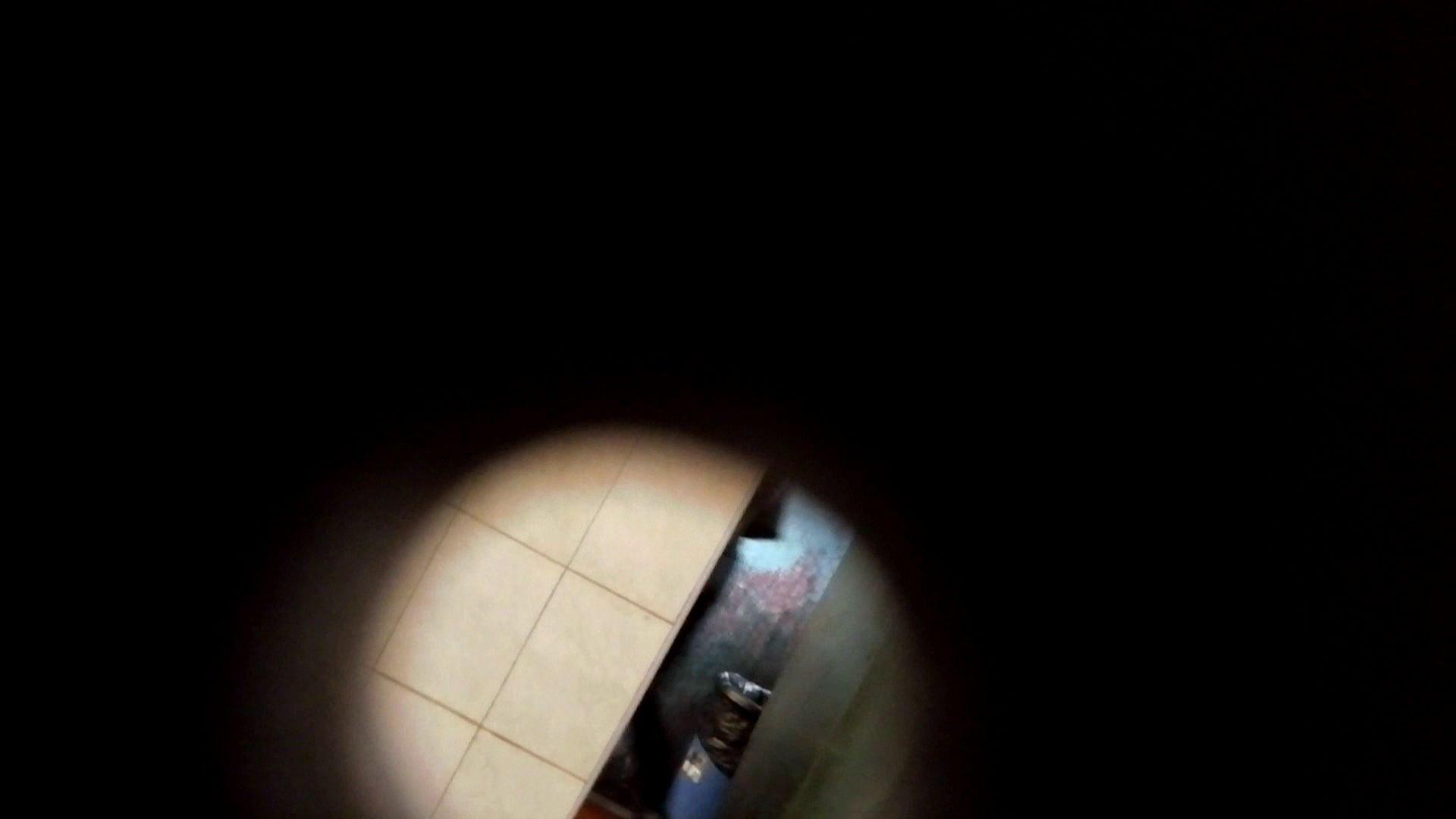 【世界の射窓から】世界の射窓から vol.3後編 HなOL | 洗面所  85pic 27