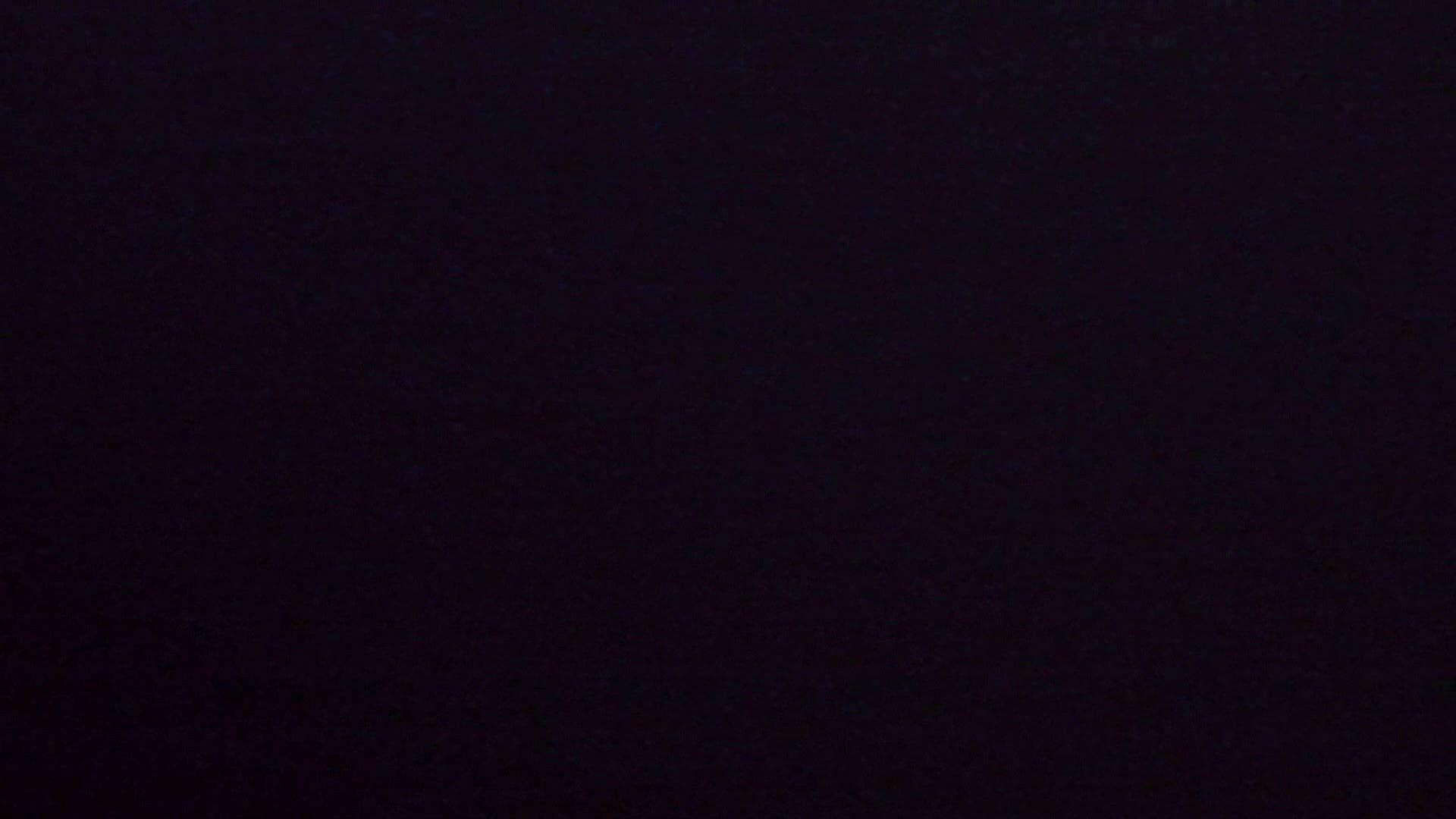 【世界の射窓から】世界の射窓から vol.3後編 HなOL | 洗面所  85pic 29