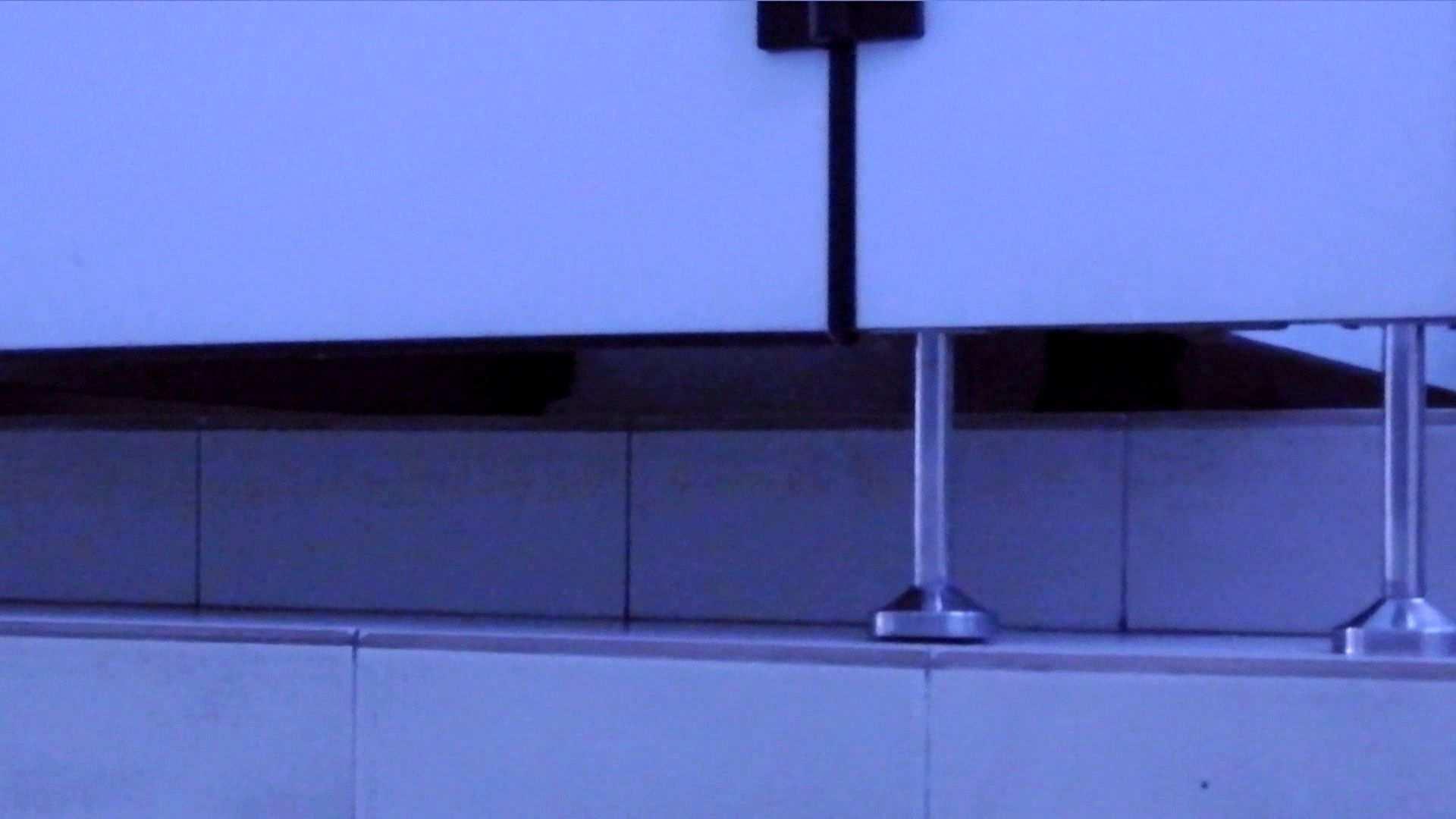 【世界の射窓から】世界の射窓から vol.3後編 HなOL | 洗面所  85pic 50