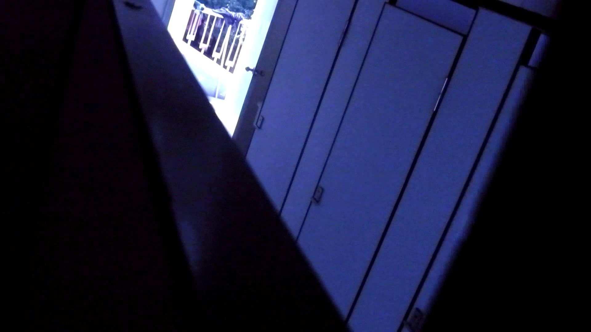 【世界の射窓から】世界の射窓から vol.3後編 HなOL | 洗面所  85pic 57