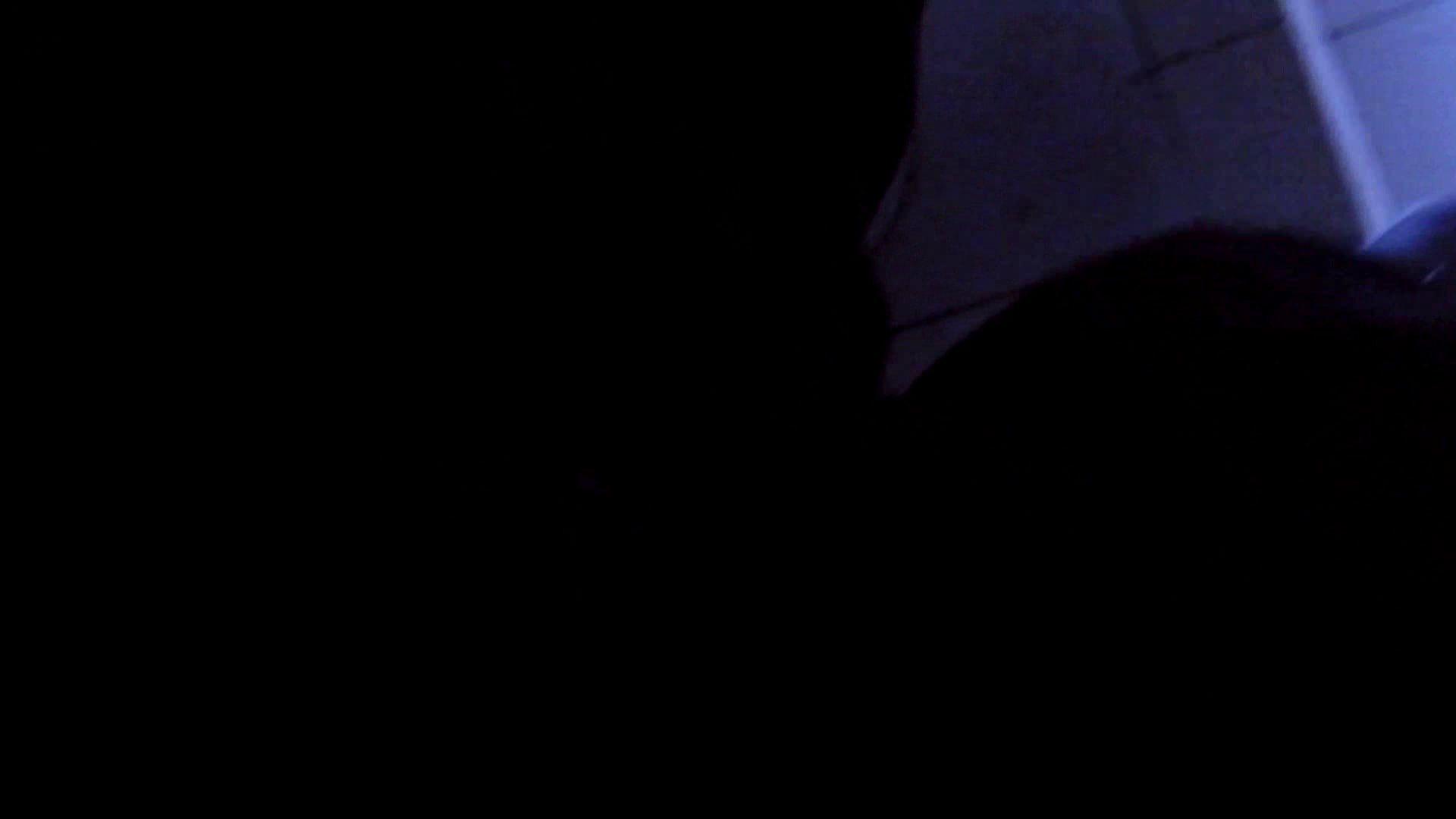 【世界の射窓から】世界の射窓から vol.3後編 HなOL | 洗面所  85pic 60