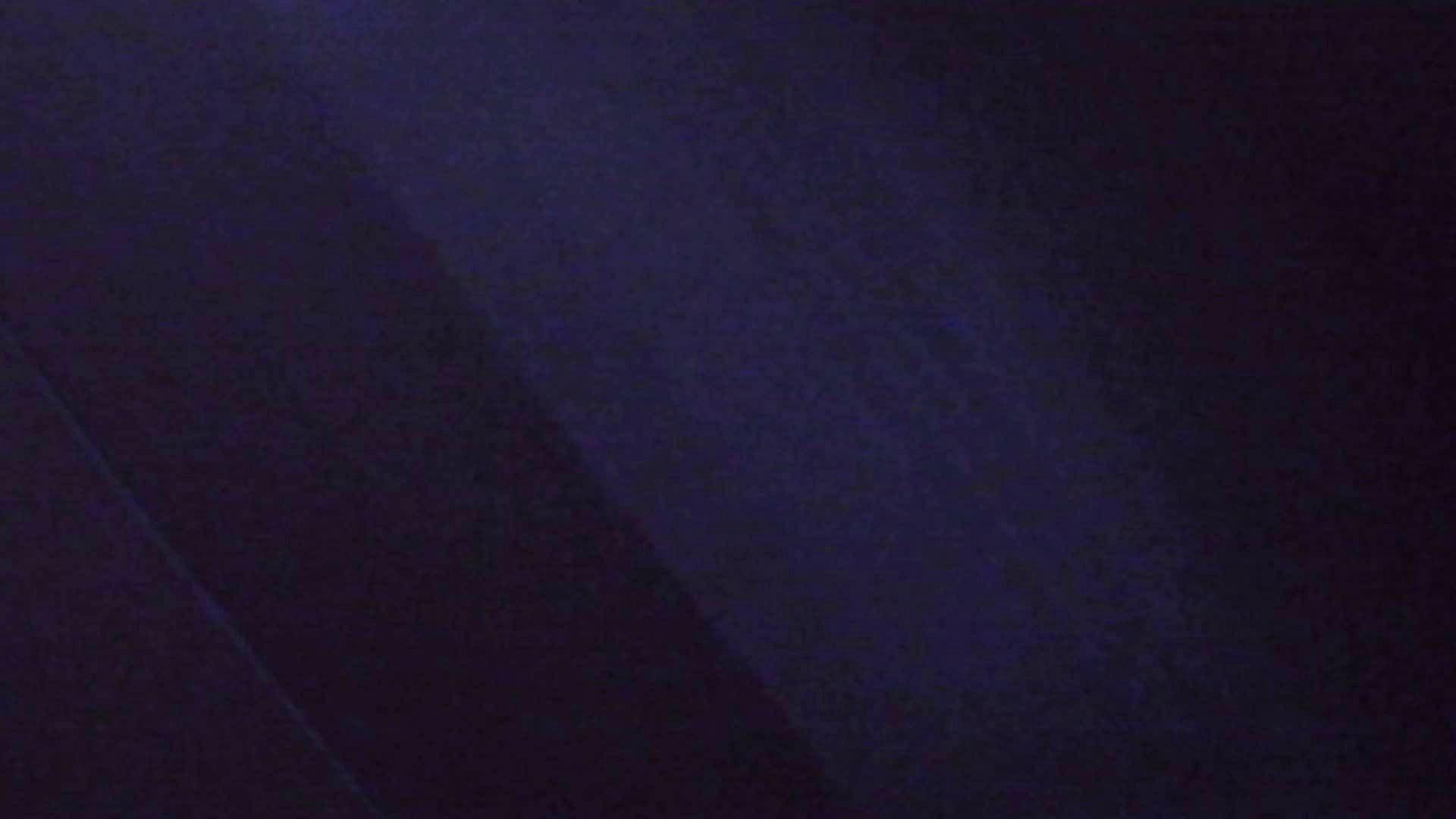 【世界の射窓から】世界の射窓から vol.3後編 HなOL | 洗面所  85pic 64