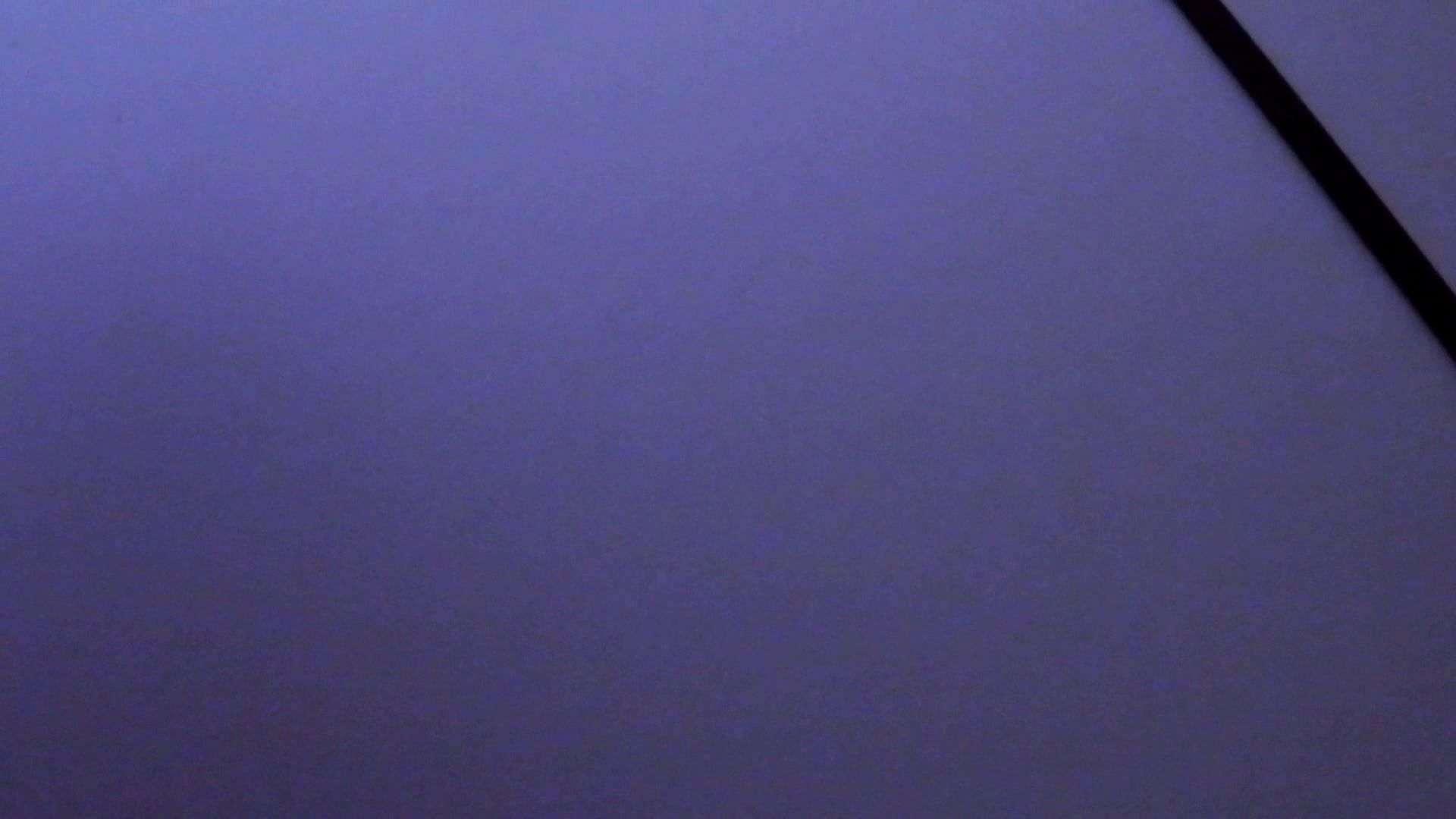 【世界の射窓から】世界の射窓から vol.3後編 HなOL | 洗面所  85pic 65