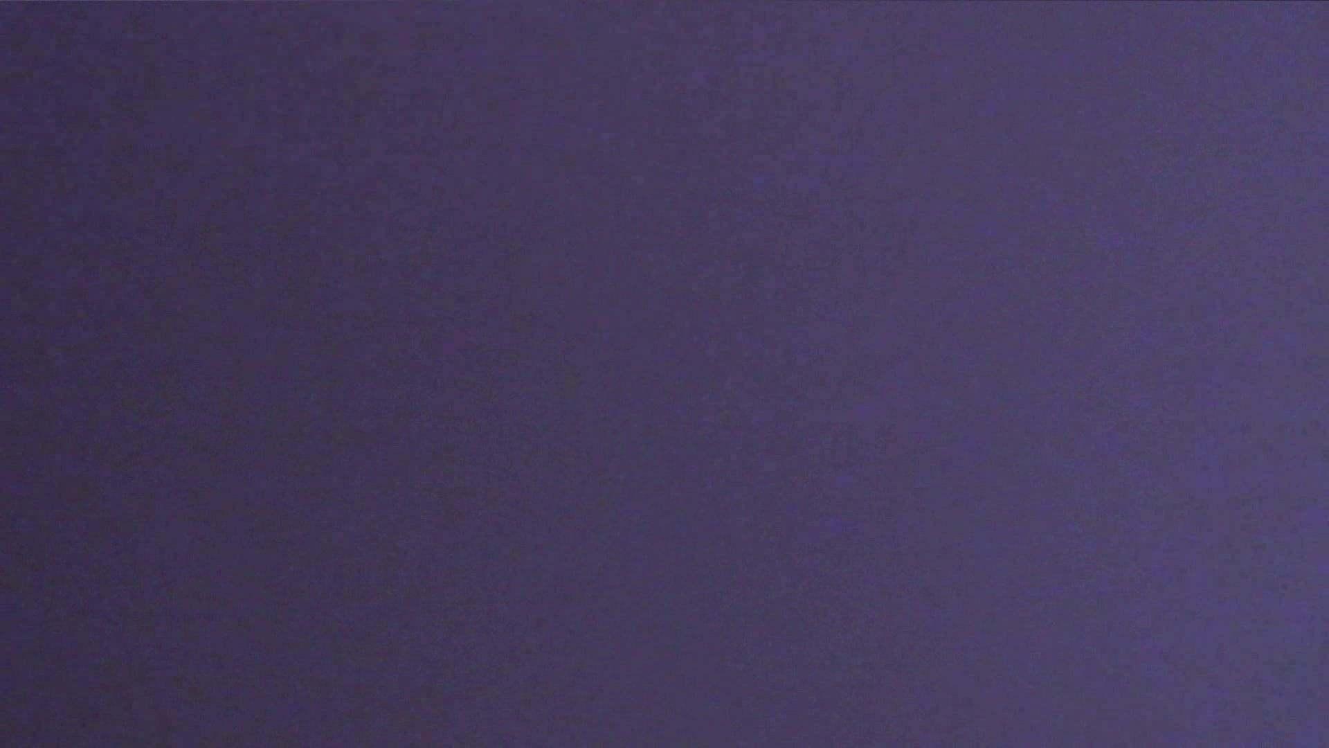 【世界の射窓から】世界の射窓から vol.3後編 HなOL | 洗面所  85pic 66