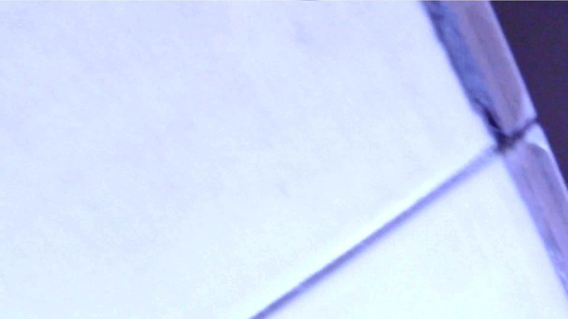 【世界の射窓から】世界の射窓から vol.3後編 HなOL | 洗面所  85pic 71