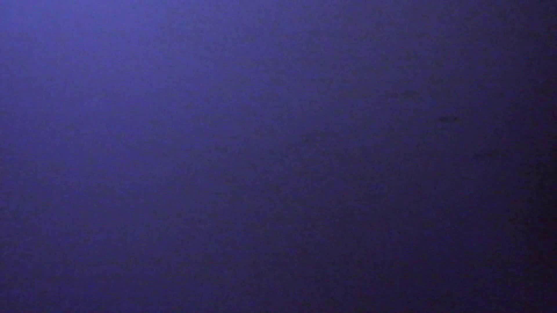 【世界の射窓から】世界の射窓から vol.3後編 HなOL | 洗面所  85pic 79