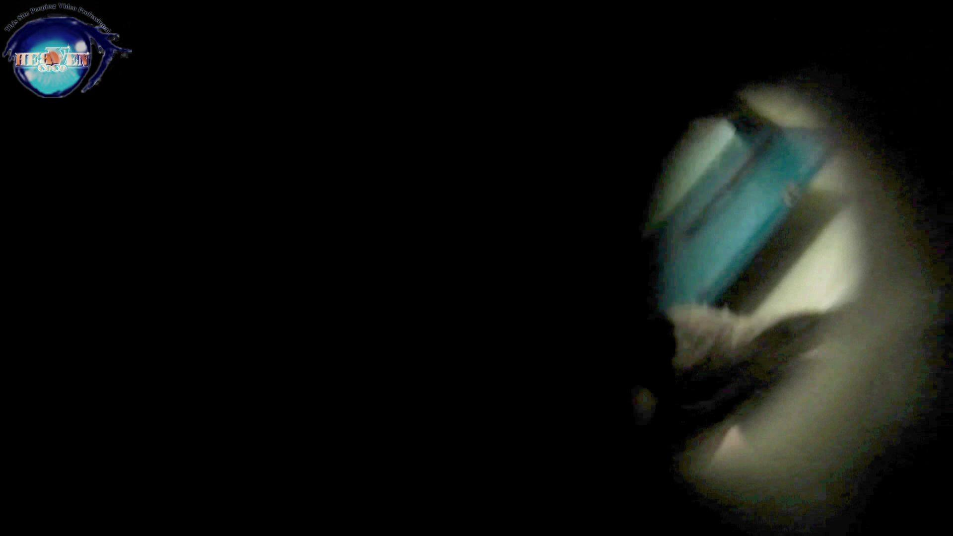 【世界の射窓から】世界の射窓から vol.27 洗面所 | HなOL  57pic 16