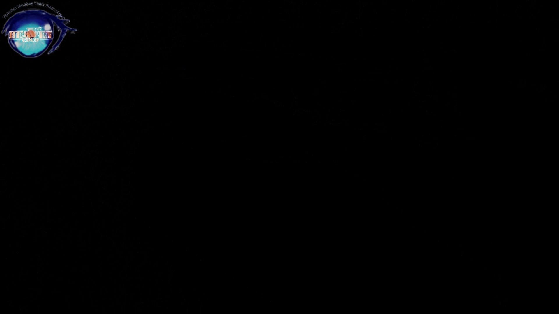 【世界の射窓から】世界の射窓から vol.27 洗面所 | HなOL  57pic 31