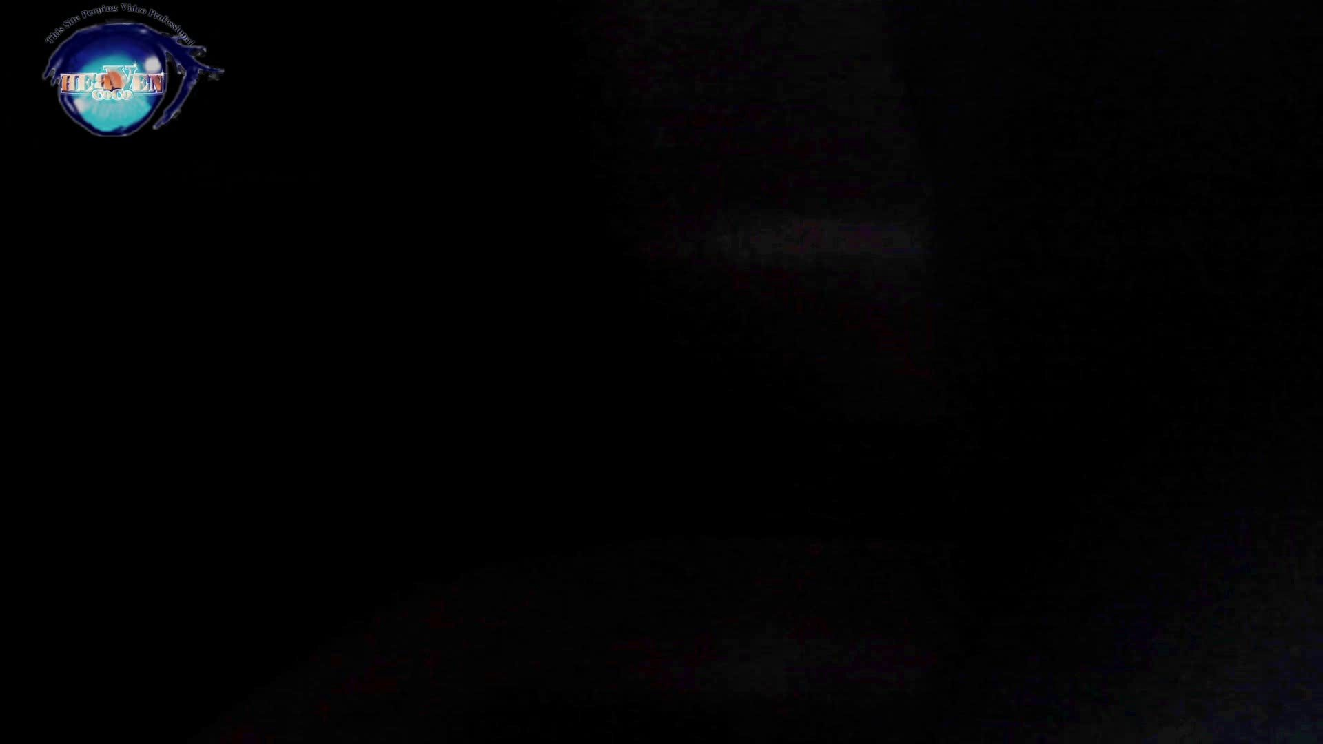 【世界の射窓から~ステーション編~】ステーション編 vol.30 割り込みに怒った美女! 美女   HなOL  61pic 38