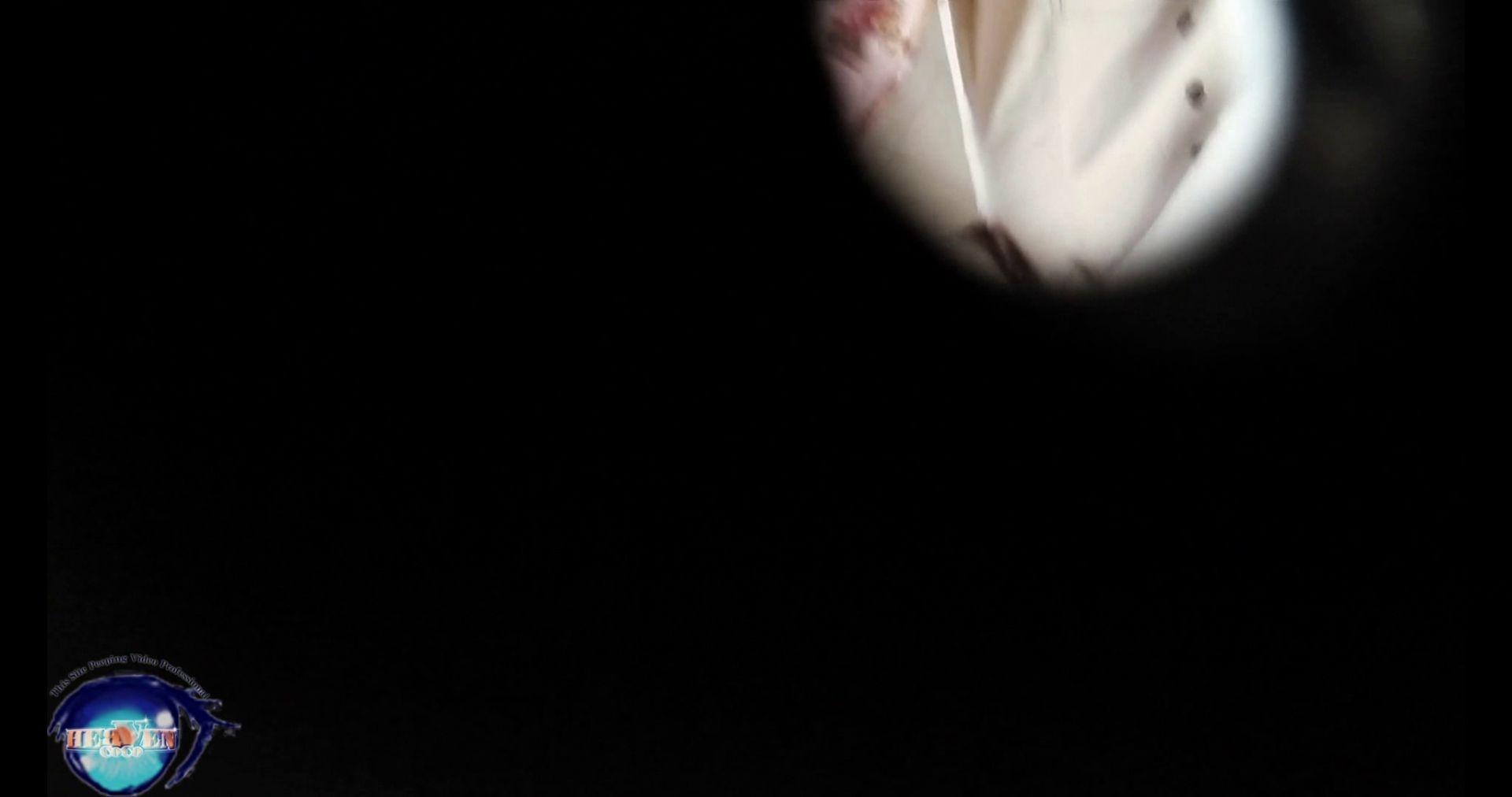 おまんこ:世界の射窓から~ステーション編~vol.34 無料動画のモデルつい本番登場Ⅱやっぱり違います:のぞき本舗 中村屋