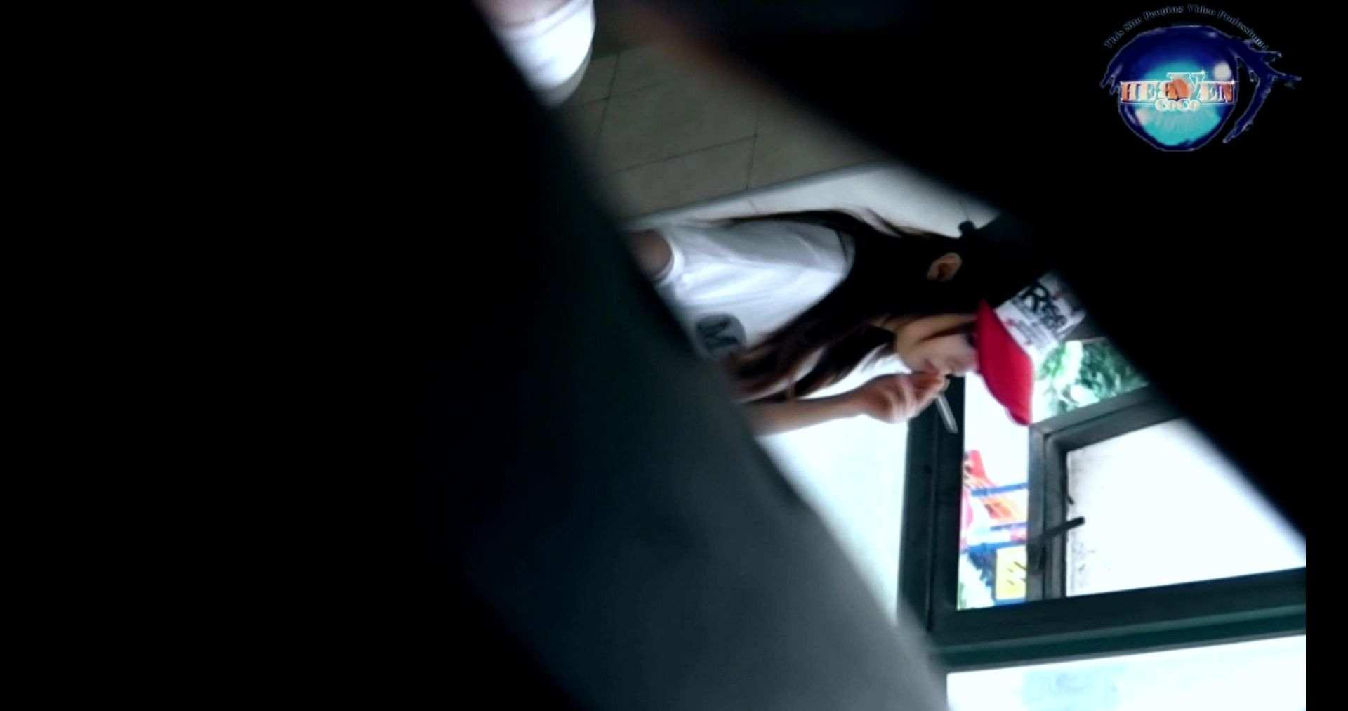 世界の射窓から~ステーション編~vol.36 無料動画に登場したトップクラスモデル本番へ モデルヌード   本番  94pic 5