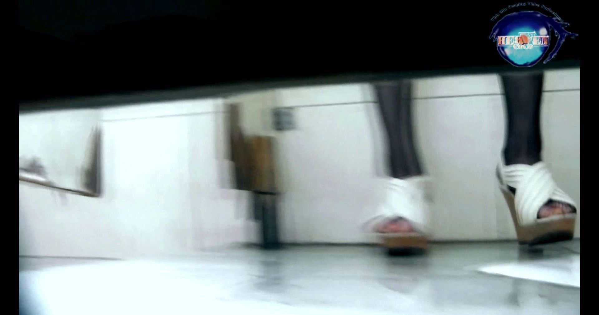 世界の射窓から~ステーション編~vol.36 無料動画に登場したトップクラスモデル本番へ モデルヌード   本番  94pic 10