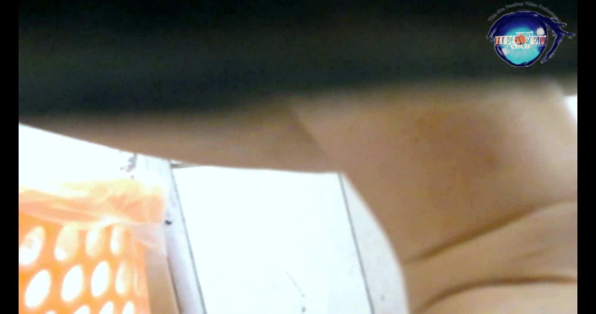 世界の射窓から~ステーション編~vol.36 無料動画に登場したトップクラスモデル本番へ モデルヌード   本番  94pic 58