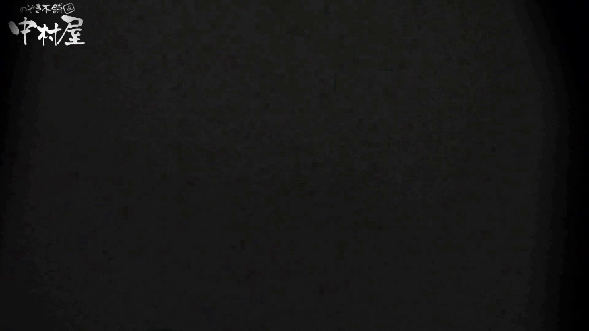 世界の射窓から~ステーション編~vol46 美女のアップが盛りだくさん。後編 美女 | HなOL  61pic 7